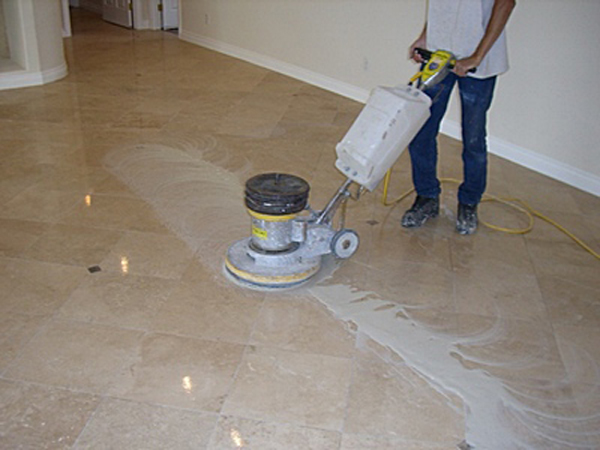 Tiles Fixing In Bangalore Water Proofing In Bangalore